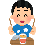 2018.4.20 food_cup_ramen_boy.png