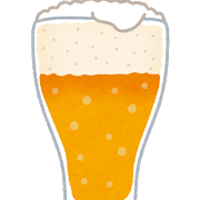2019.1.22 beer_glass.png